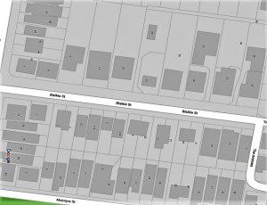 Subdividing Land Brisbane