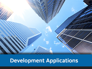 Development Application