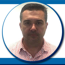 Brisbane Town Planning firms - Matthew Taylor