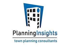 Planning Insights