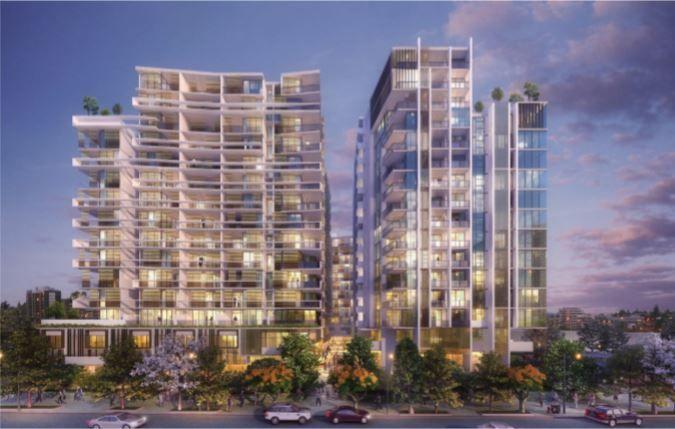 Property Development Brisbane